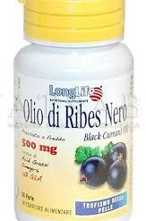 OLIO DI RIBES NERO da 60 perle-0